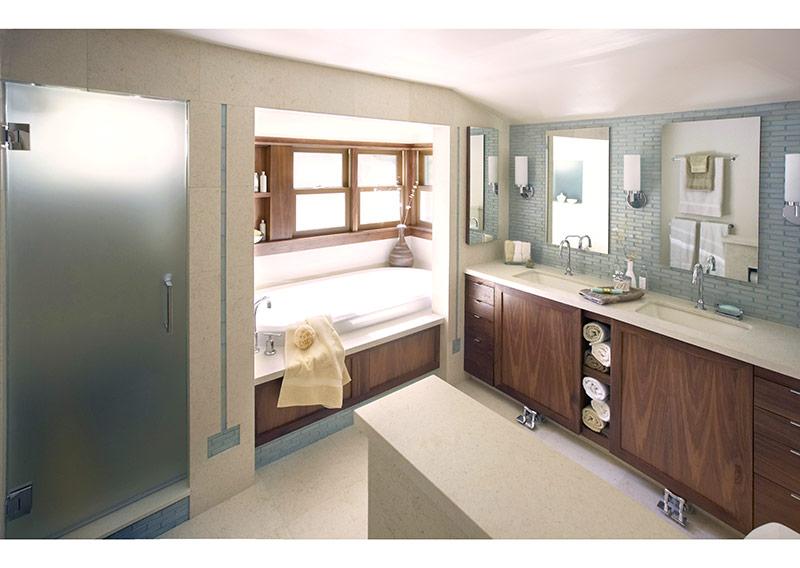 thousandoaks_bathroom_3