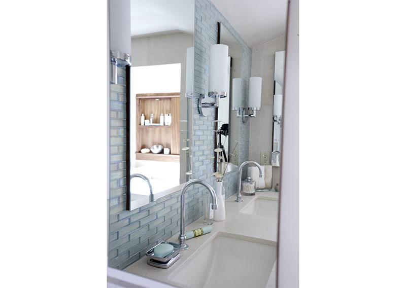 thousandoaks_bathroom_4