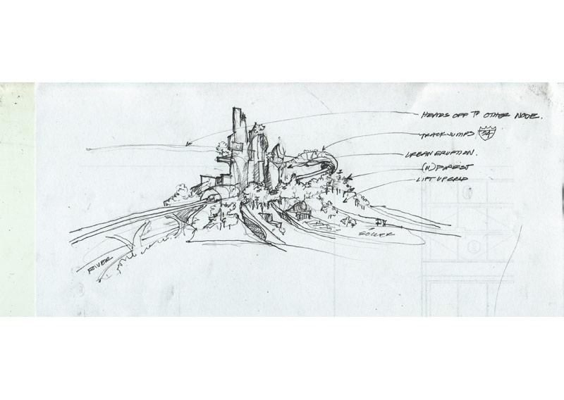 disney-sketch