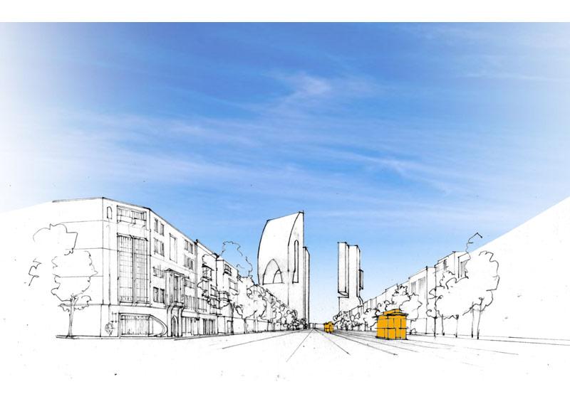 street-perspective1